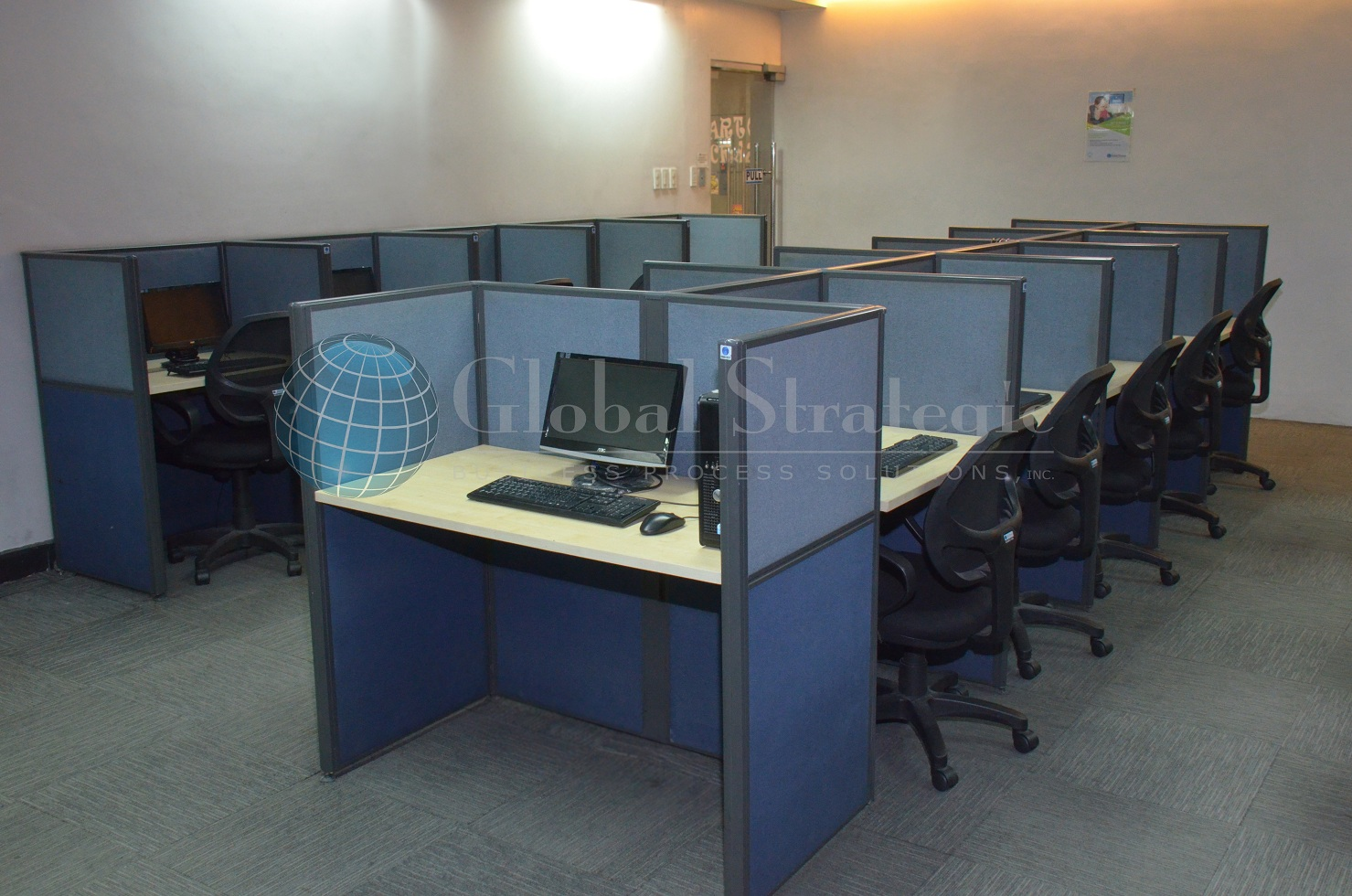 Seat Lease Vs Renting Office Space